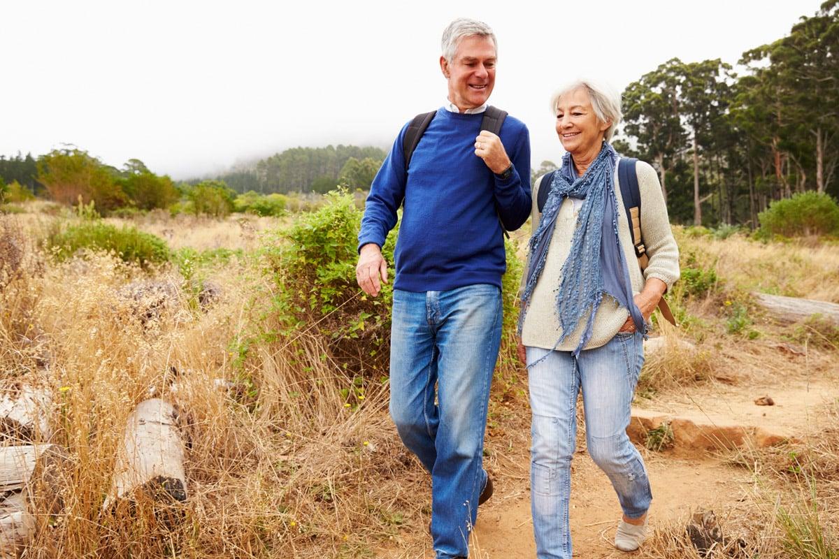 iStock_walking-older-couple-3x2