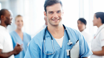 male-nurse-istock_620x350
