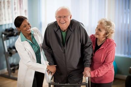senior-man-doctor-walker