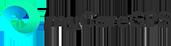 MyCareGPS